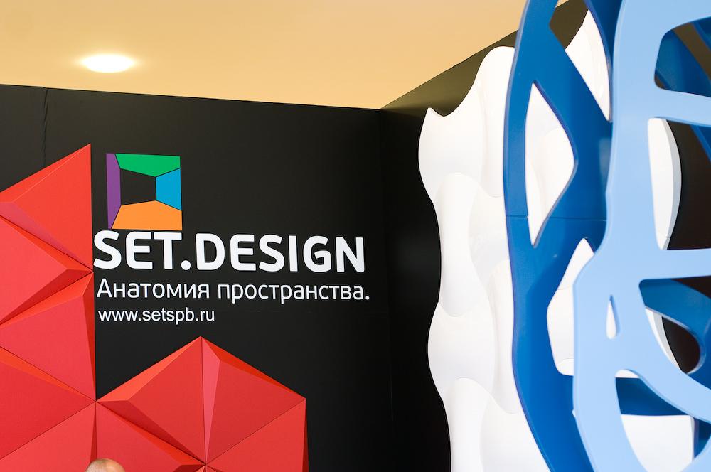 фотосъемка на выставке