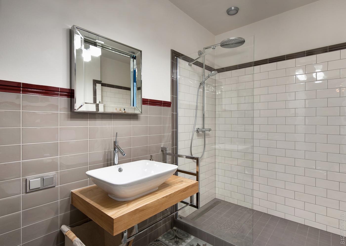 Дизайн ванной фото 2018 современные идеи