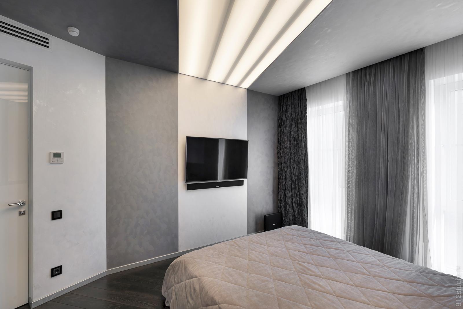 camelia_bedroom_09